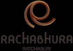 Rachabura Hotel ราชาบุระ ที่พักพูลวิลล่า ประชุมสัมมนา ราชบุรี