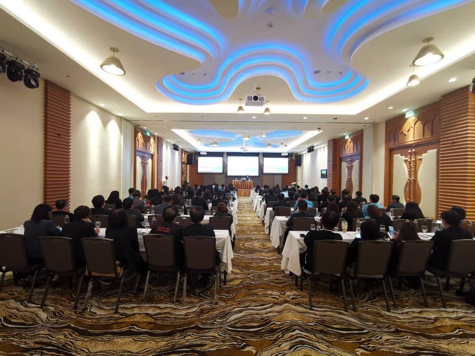 กรุงไทย SME เคียงข้างธุรกิจคุณ